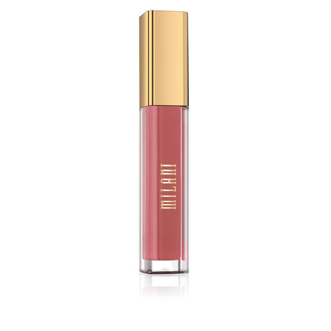 Το Amore matte lip creme είναι ένα liquid ματ κραγιόν από την εταιρεία Milani