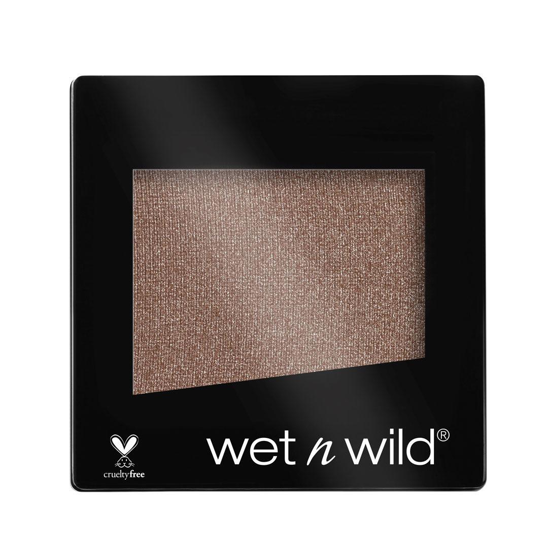 Μονές σκιές ματιών της εταιρείας Wet 'n' Wild!