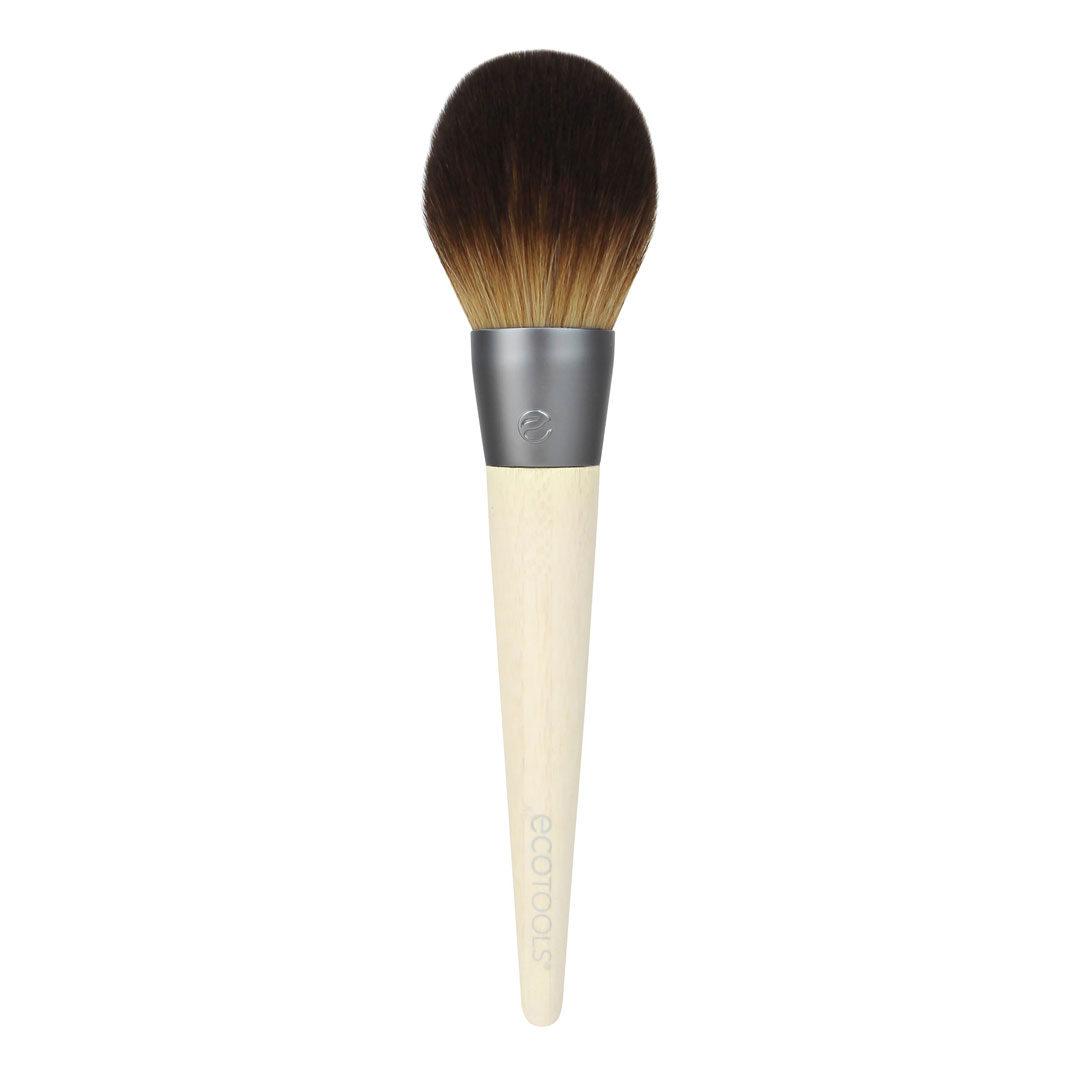 Πινέλο μακιγιάζ για πούδρα από την εταιρεία Eco Tools