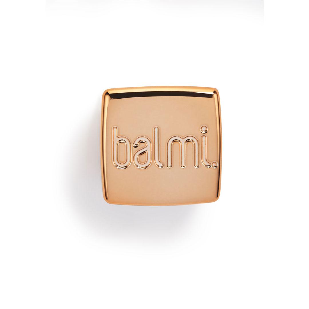 Ενυδατικό και Θρεπτικό Βάλσαμο Χειλιών με Μοναδικό Άρωμα της εταιρείας balmi