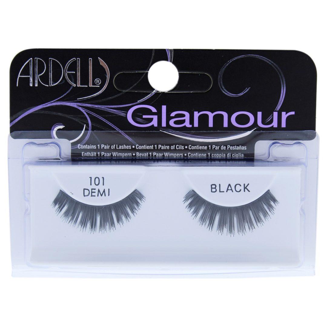 Ψεύτικες βλεφαρίδες της εταιρείας Ardell της σειράς Glamour